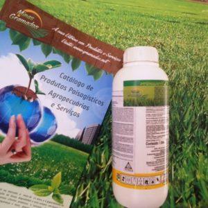 Herbicida Para Tiriricas E Outras (01 LT)