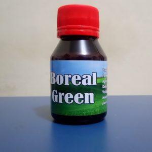 Herbicida Para Tiriricas E Outras (Frasco De 50 ML)
