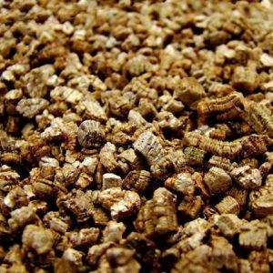 Vermiculita – 10 KG