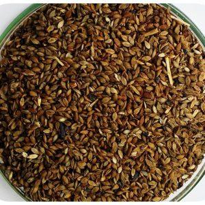 Sementes Brachiaria Humidícola (Pct 01 KG)